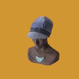 HATS / SCARFS