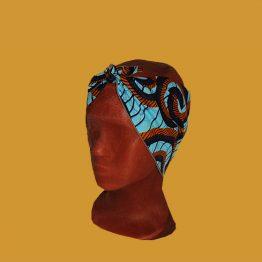 HEAD BAND / Bandana / Turbant