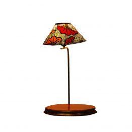 scem lamp